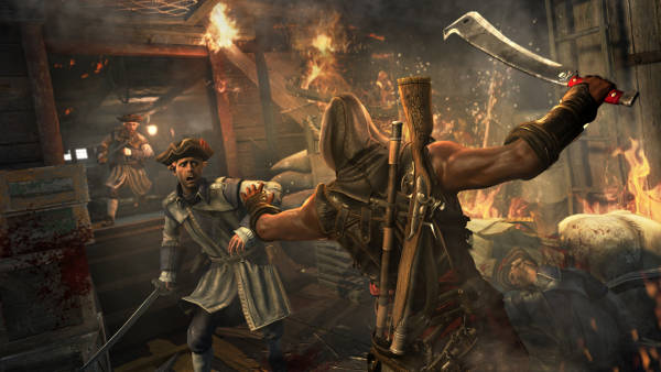 assassins-creed-iv-black-flag-freedom-cry-02
