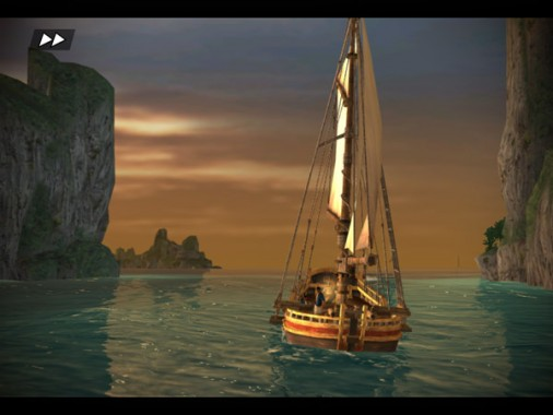 assassins-creed-pirates-screenshot-02