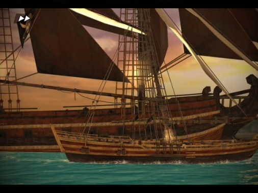 assassins-creed-pirates-screenshot-03