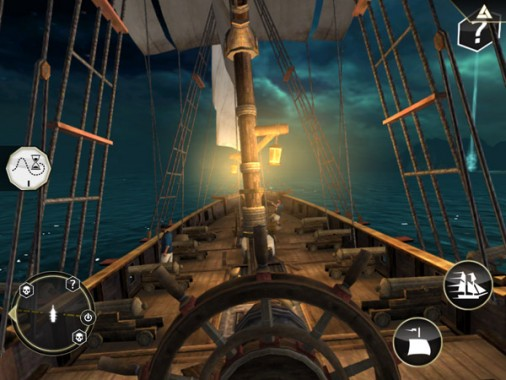 assassins-creed-pirates-screenshot-04