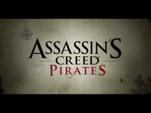assassins-creed-pirates-screenshot-05