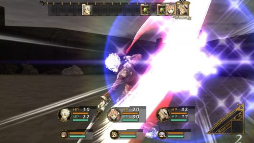Atelier Escha & Logy Offers Up Screenshots for Website Release