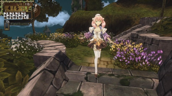 atelier-escha-logy-group-b-11