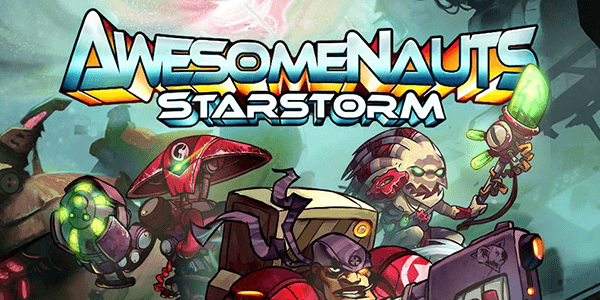 awesomenauts-starstorm-early-access-dlc-01