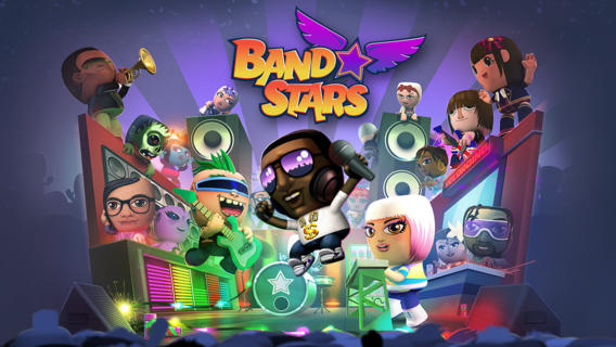 band-stars-01