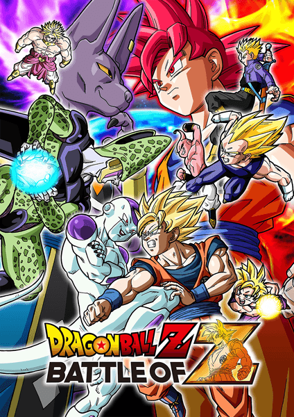 battle-of-z-poster-01