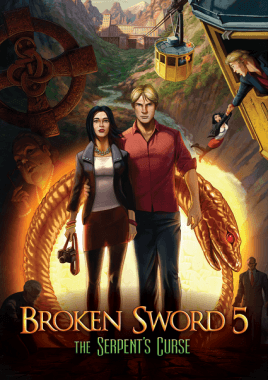 broken-sword-5-serpents-curse-logo