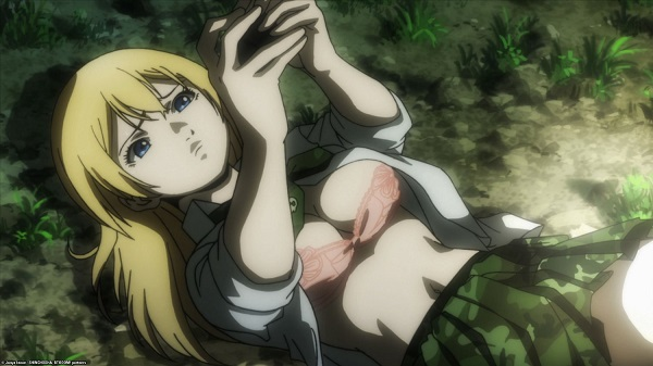 btooom-review- (1)