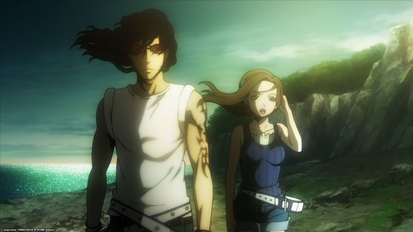 btooom-review- (4)