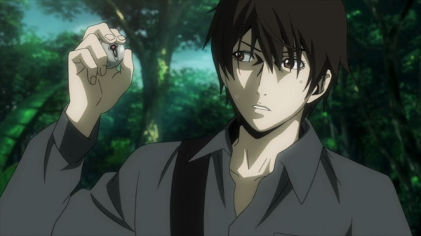 btooom-review- (5)