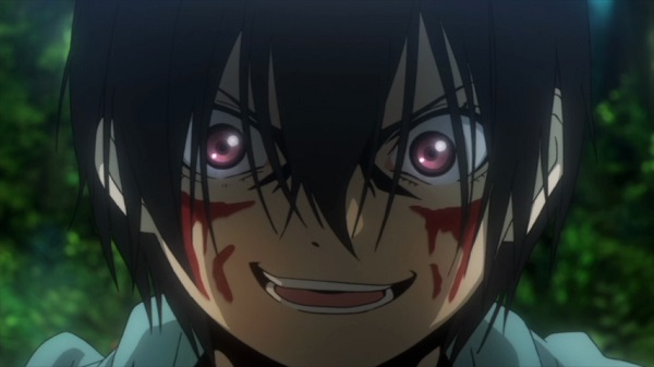 btooom-review- (6)