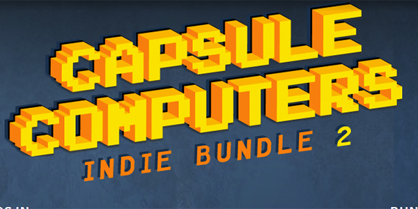 capsule-computers-indie-bundle-bab
