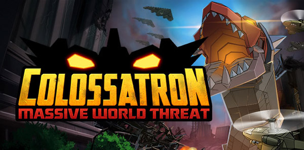 colossatron-screenshot-01
