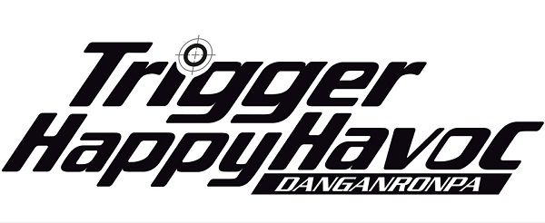 danganronpa-trigger-happy-havoc-logo