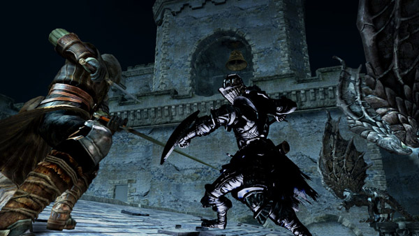 dark-souls-ii-screenshot-13