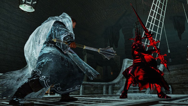 dark-souls-ii-screenshot-15