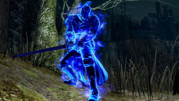 dark-souls-ii-screenshot-17
