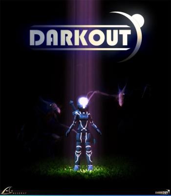 darkout-boxart-01