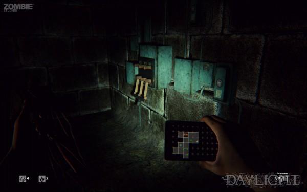 daylight-screenshot-11