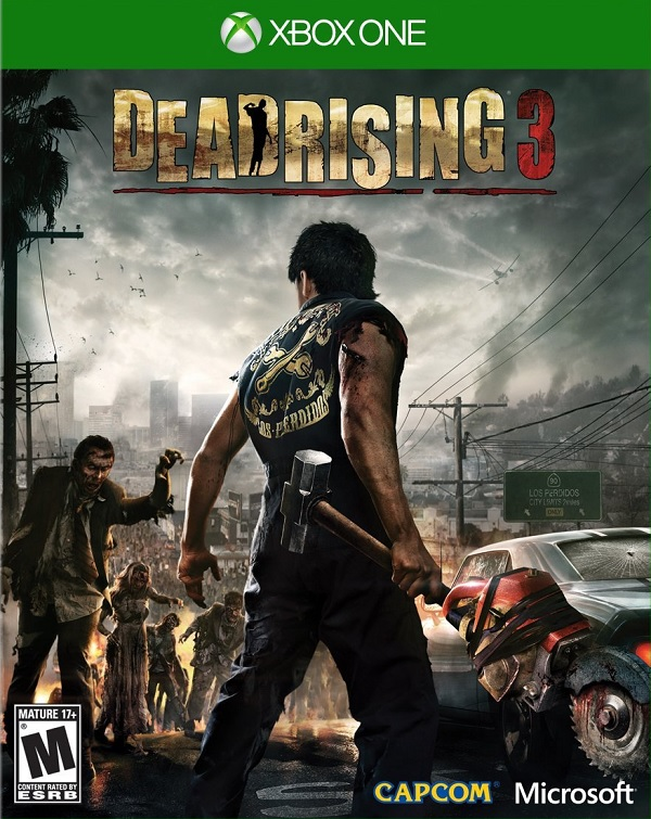 dead-rising-3-box-art