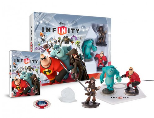 disney-infinity-box-art-01