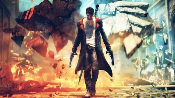 dmc-devil-may-cry-banner-01