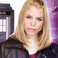 doctor-who-billie-piper