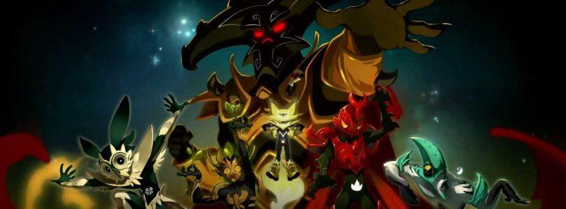 Mega Update brings the Multi-Men to Dofus and Wakfu