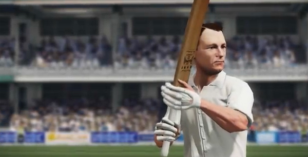 don-bradman-cricket-14-screenshot-01