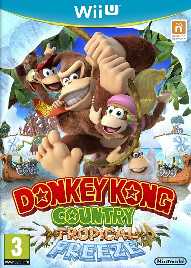 donkey-kong-country-tropical-freeze-kranky-kong-cover