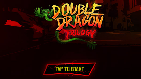 double-dragon-screenshot-02