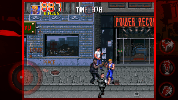 double-dragon-trilogy-screenshot-01