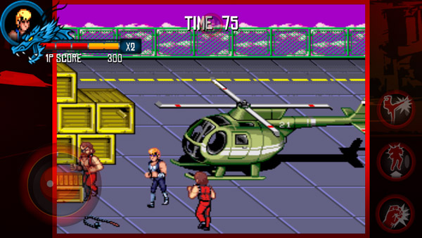 double-dragon-trilogy-screenshot-06