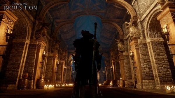 dragon-age-inquisition-screen-02