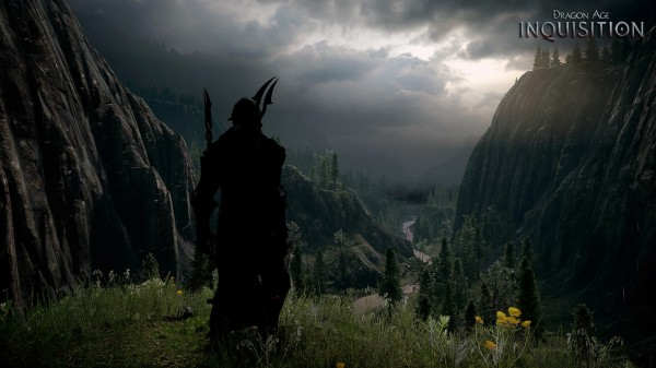 dragon-age-inquisition-screen-03