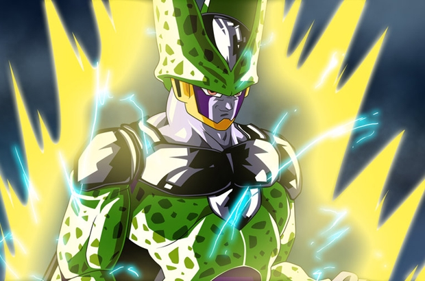 dragon-ball-z-dameon-clarke-cell
