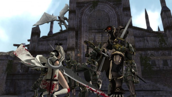 drakengard-3-US-Dec- (11)
