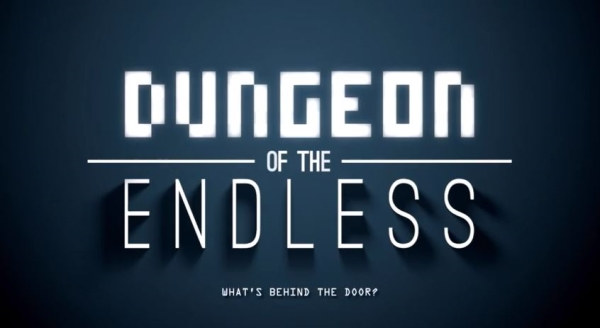 dungeon-of-the-endless-01