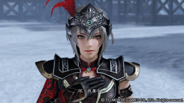 dynasty-warriors-8-Lu-Lingqi-03