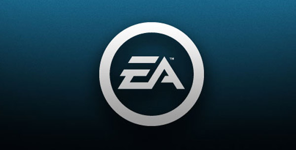 ea-logo-screenshot-01