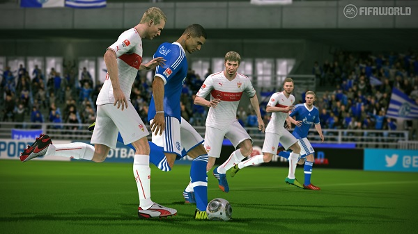 ea-sports-fifa-world-01