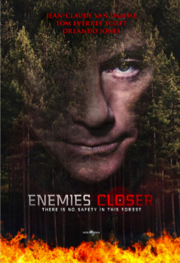 enemies-closer-poster-01
