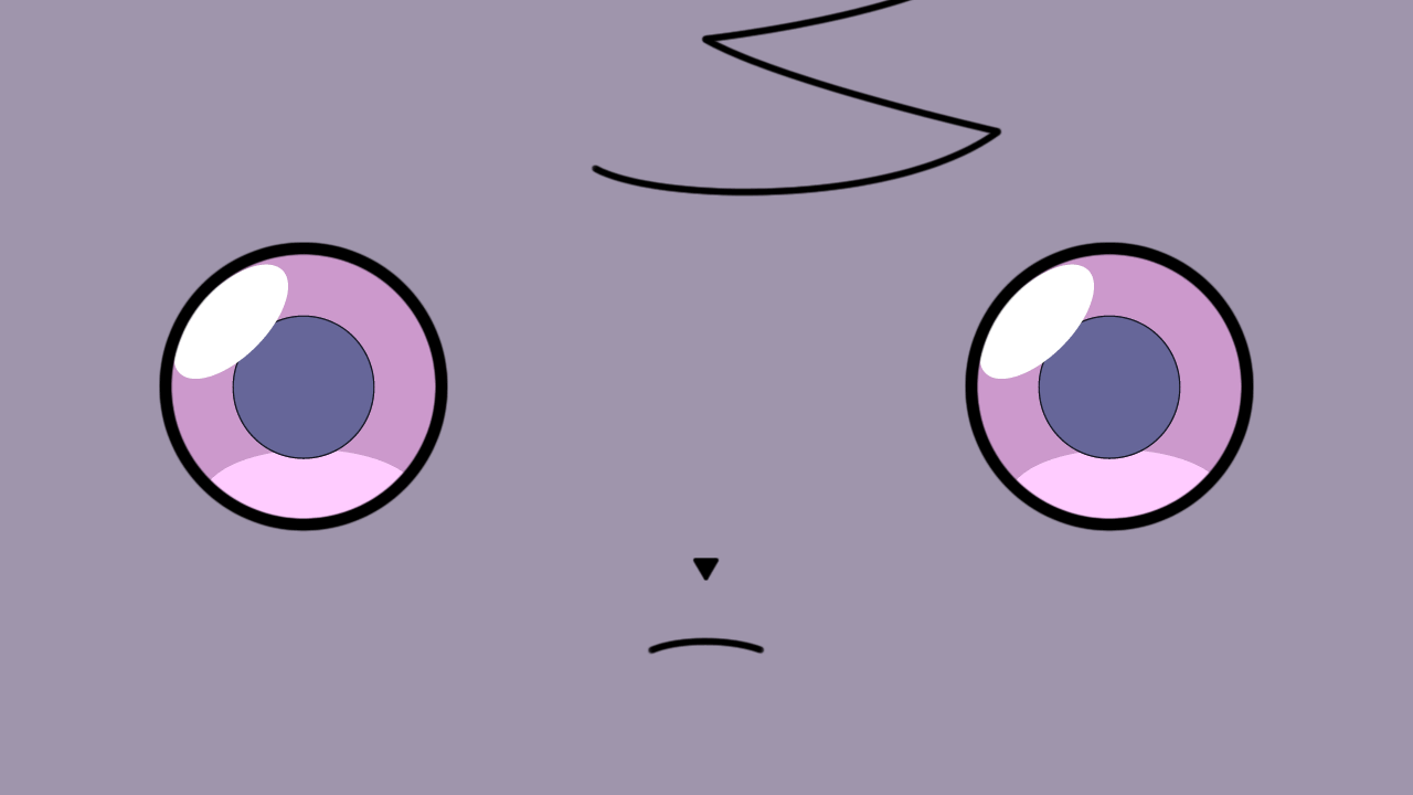 espurr-wallpaper-01