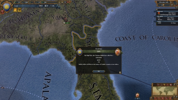 europa-universalis-iv-conquest-of-paradise-01