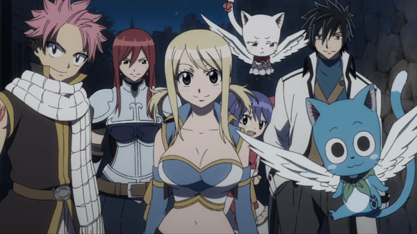 fairy-tail-phoenix-priestess-review- (2)