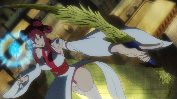 fairy-tail-phoenix-priestess-review- (5)