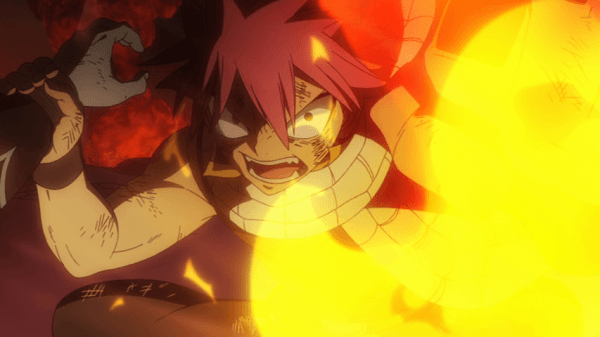 fairy-tail-phoenix-priestess-review- (6)