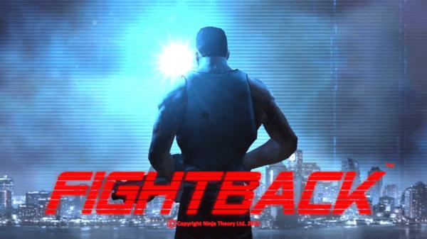 fightback-01