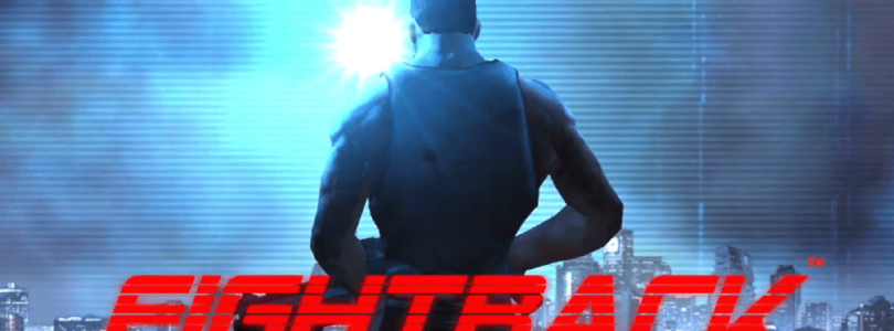 """Chillingo Launches Ninja Theory's """"Fightback"""" This Thursday"""