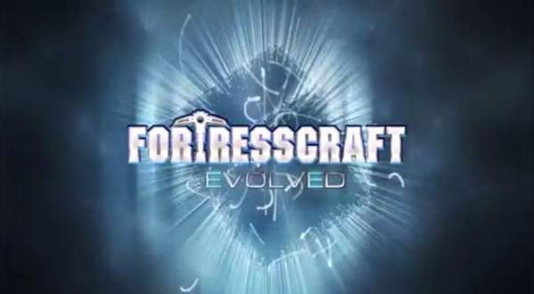 fortresscraft-evolved-logo-01